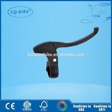 advanced technology hot sell best price children bike brake lever for kids bike