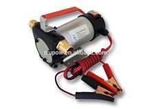 40L/min pompa travaso benzina 12v