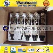 Switch fiber CS1W-CN713