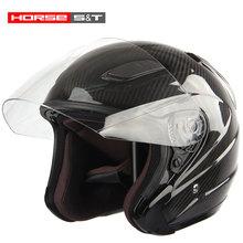 half face helmet , DOT approved XS size helmet