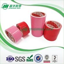 5 Cm Width Designer Duct Tape Wholesale