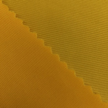 Factory Direct 100 Polyester Tricot Brushed Farbric
