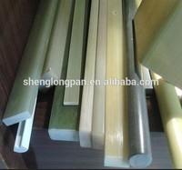Electrical materials NEMA Grade Color FR4 G10 sheet