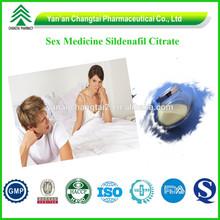 China Manufacturer Sexual Enhancement Viagra man