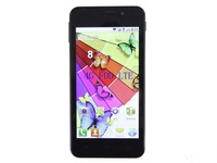 best selling no brand 5.5 inch cell phone/ 4g lte mobile dual sim wifi smartphone fdd lte 4g smartphone