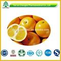 la fábrica del gmp suministro directo natural puro de semilla de pomelo