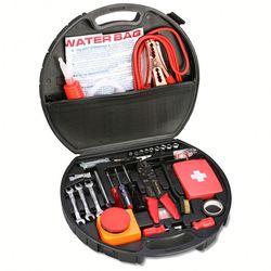 new design Auto Emergency Tool Kit