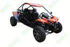 ATV quad / atv 125cc-hummer style