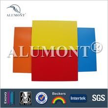 indoor fiberglass mould for decorative brick shape wall covering panel exterior wall cladding