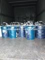 Compair lubrificar óleo / óleo sintético / mineral óleo do compressor