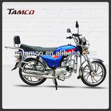 Hot china DJ50 cheap motorbike 50cc for sale