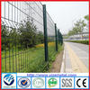 garden fencing,rectangular wire mesh residential fence,wire mesh dog fence