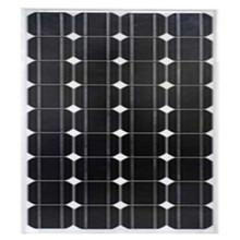 mini 500w renewable high quality 12v 100w solar panel