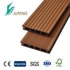 bangkirai wood flooring