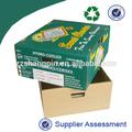 Produtos quentes para nova 2015 suco de frutas caixas de embalagem: zzsp- c04