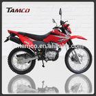 Tamco T200GY-CROSS hot sale 125cc dirt bike cross,super dirt bikes,125cc dirt bike motorcycle