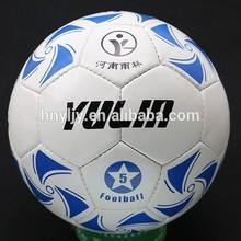 3# 4# 5# world cup machine stitched hand stitched soccer balls