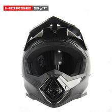 fashionable helmet, carbon fiber helmet, safety helmet, light weight helmet