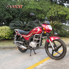 Tamco T150-WL motorcycles for women,motorcycles for sale in virginia