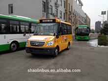 American style mini school bus for sale