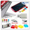 2015 Valentine gift for smart phone usb flash drive , OTG usb flash drive for mobile phone , best usb stick electronic gift