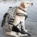 DP15040 hiking bag /outdoor backpack/rucksack/waterproof backpack