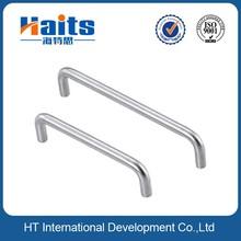 cabinet handle, door handle, handles for with folding doors