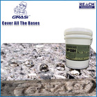anti acid waterproof paint for barrier