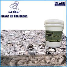 anti acid waterproof paint for barrier
