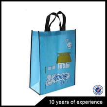 Professional OEM/ODM Factory Supply OEM Design vintage canvas bags from direct manufacturer