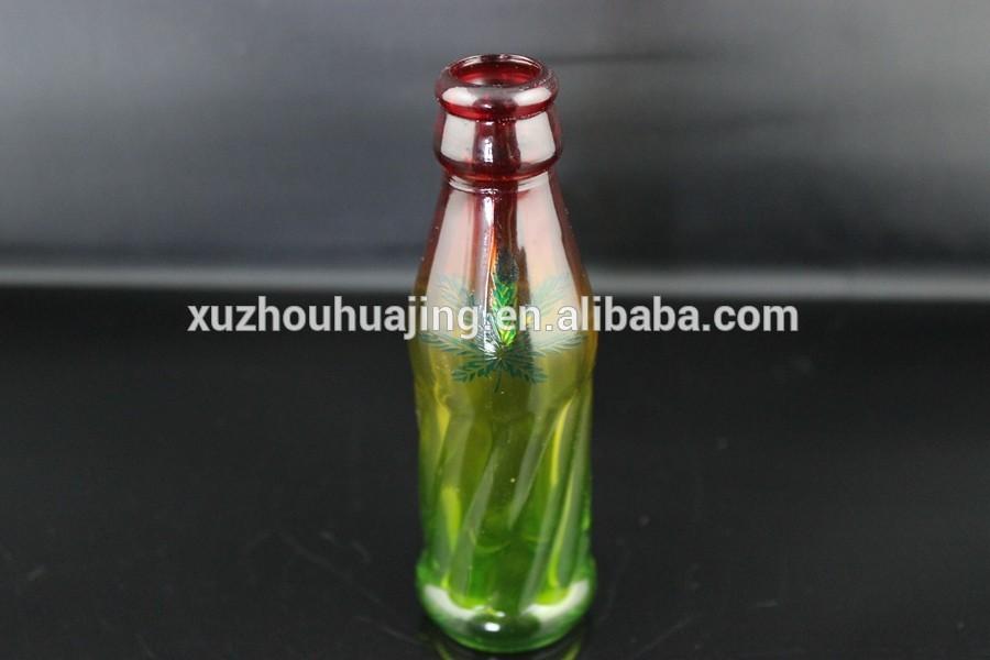 Coke Bottles Bulk Sprite Glass Coke Bottle