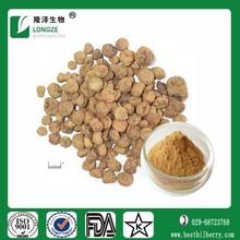 Herbs extract corydalis yanhusuo extract 80% dl-tetrahydropalmatin