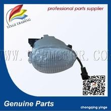 86513-22300W 98-99 Right White Halogen Fog Lamp Hyundai Accent