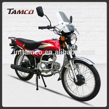 T49-11 motorbike chopper/motor for bike/80mm mini electric bike motor