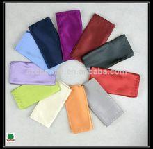 Popular Best-Selling printed cotton handkerchief