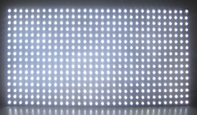 sexi film download led running text xxx china sexy led video wall display p10 white module outdoor outdoor advertising