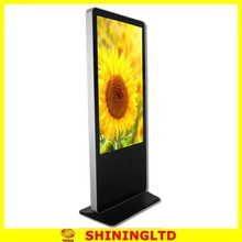 Hot sale android 4.2 digital signage full hd 1080p media player