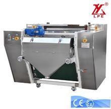 Lab powder coating machines