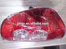 genuine part pickup wingle 5 lamp,pickup tail light,pickup Stop / Tail & Indicator Lamp