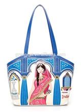 new coming new model purses and ladies handbags designer handbags wholesale china handbags made in china