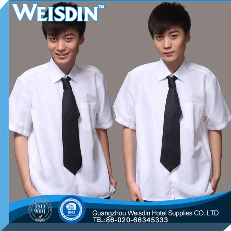 Cream Color Dress Shirts