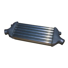 2015 new style high performance radiator core suppliers