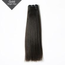 VV China Manufacturer Remy Extension Qingdao Virgin Malaysian Wholesale Hair Weave Yaki Human Hair