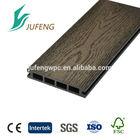plastic planks texture wood