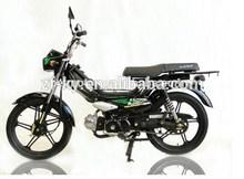 Chinese cheap gas mini bikes mini motorbikes and cheap gas mini pocket bikes for sale ZF48Q