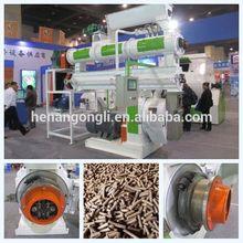 fish meal pellets mill/animal feed pellet machine