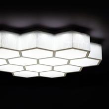CE ETL UL 12v led puck lights & led ceiling fixture & led tube lighting