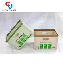 Perfect Design and Very Good Quality Plastic Storage Box Drawer