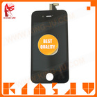 Hot Selling For iPhone 4 Screen Assembly,For iphone 4 LCD Screen Digtizer,Wholesale For iPhone 4 LCD Digitizer