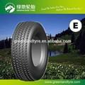Radial pneu de carro de resíduos de pirólise de pneus pneu enchimento